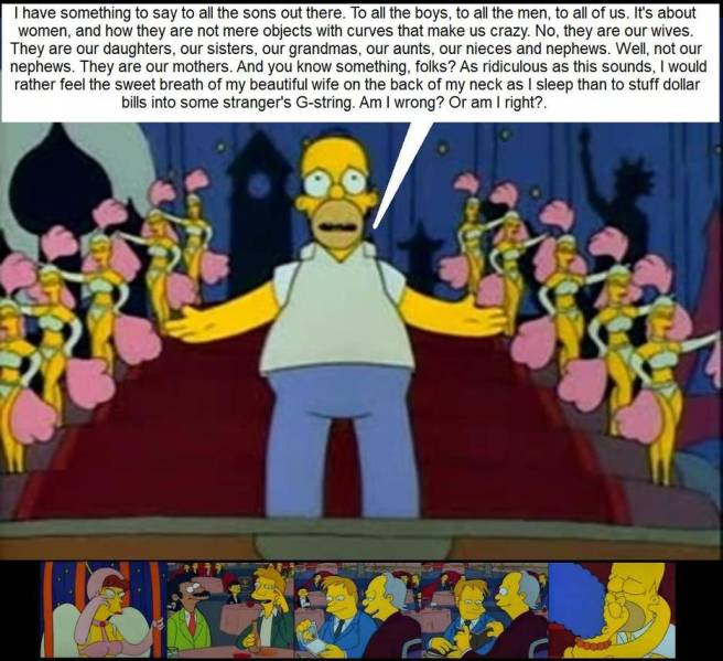 the_simpson_s___homer_s_message_about_women_by_doctorwhoone_dcwshor-pre